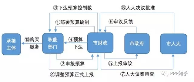 5.webp (1).jpg