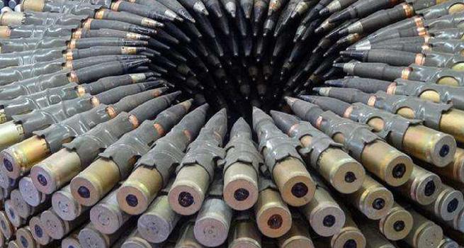 千人注册新版军队采购专家管理系统