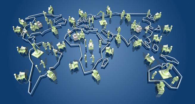 国产操作系统全速启航 国产软件新机遇