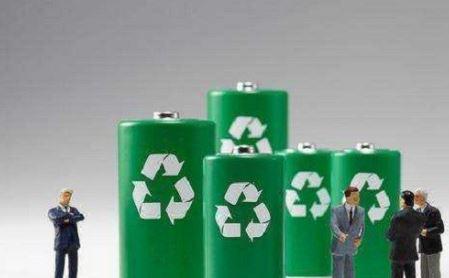 你知道目前新能源电动汽车电池有哪些种类么?