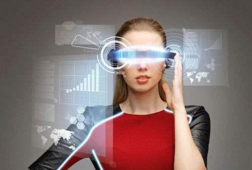 工信部:将加快人工智能等技术商用
