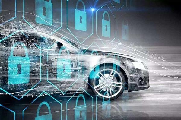 人工智能时代 公共交通行业将率先实现无人驾驶?