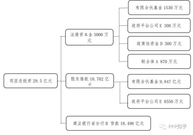 2.webp (2).jpg
