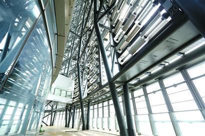 电梯全生命周期质量安全追溯体系