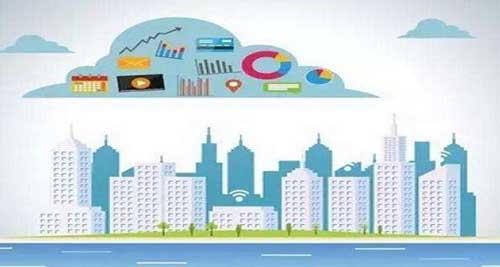 我国企业成为国际物联网标准制定的主导力量