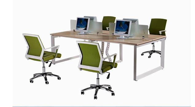 家具采购需求能否标准化