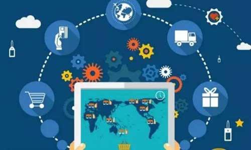 全球工业物联网市值2025年有望达9336亿美元