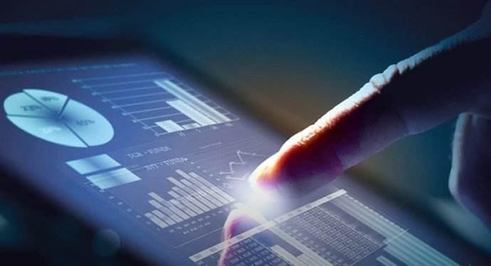 专家称未来中国家电业有两大机遇可期