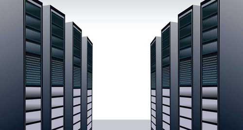公安部信息综合应用平台采购169台服务器