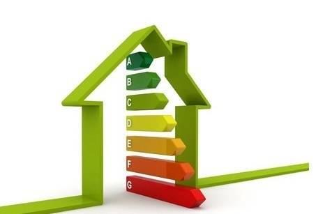 家居市场三大问题:占投诉比重大