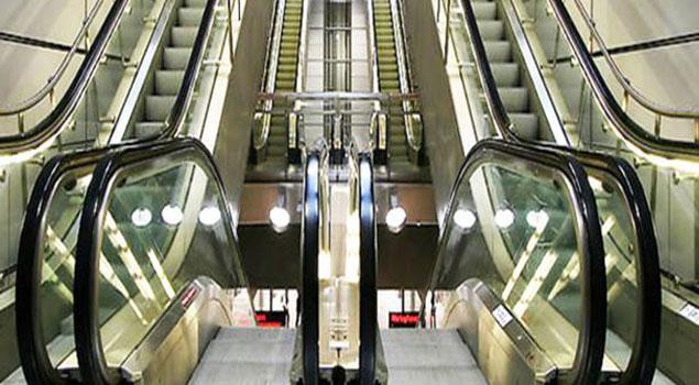 重磅!远大博林特中标新加坡200台近5000万电梯项目
