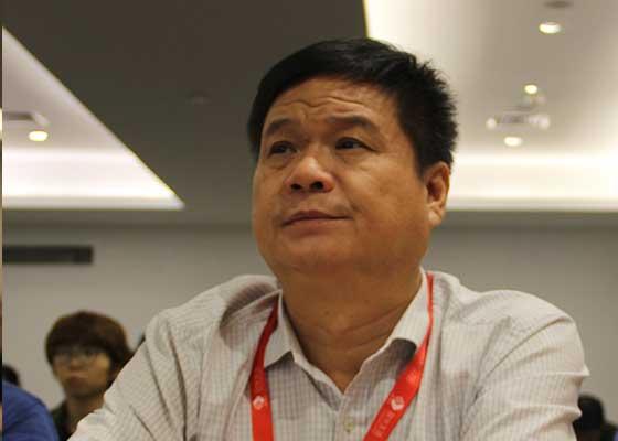 河南城建学院招标办主任 张群义