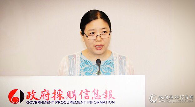 刘亚利:将家具采购标准化市场和个性化需求相结合