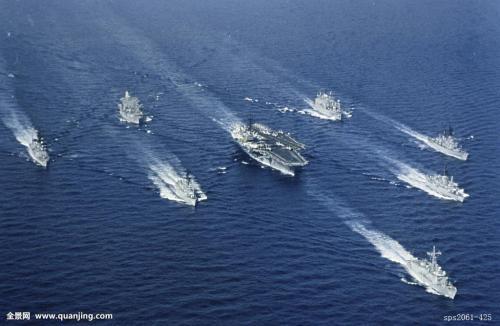 海军上海采购站文化装备器材公开招标采购公告