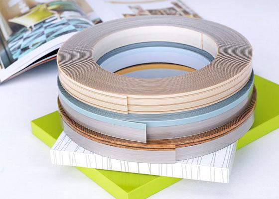 第40届中国(上海)国际家具博览会上,欧德材料图集。