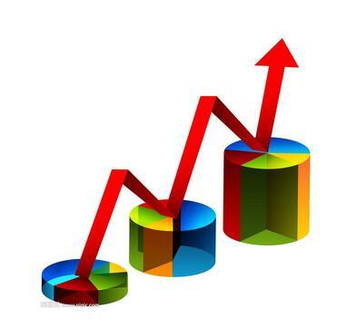 8月电梯采购规模缘何直线增至8.3亿元