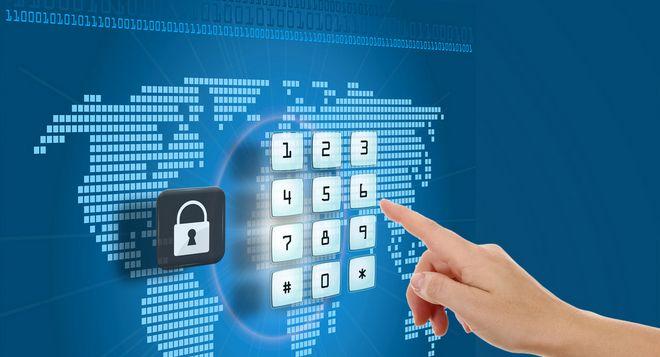 关注网络安全:提升网络支付安全 掐断诈骗链条
