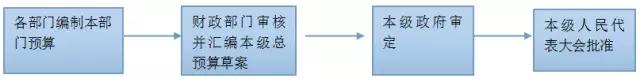 3.webp (1).jpg