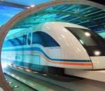 列车时速2000公里