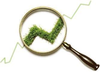 欧盟出台家具类产品绿色采购新标准