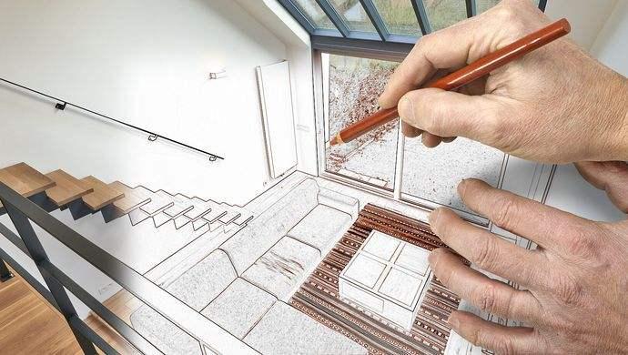转型升级发展下 家具企业该如何布局市场?