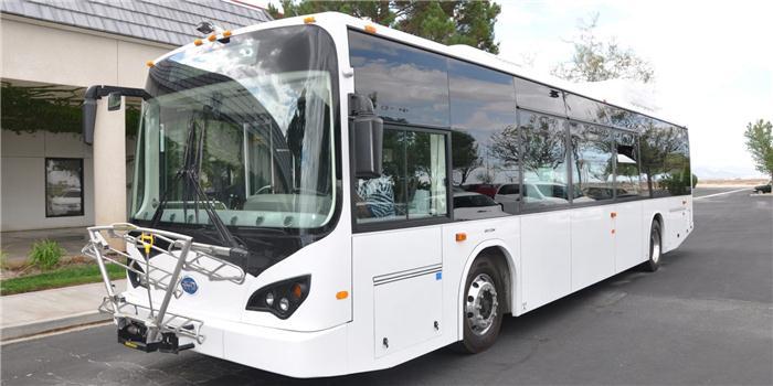 新能源客车下一轮机会在哪里?