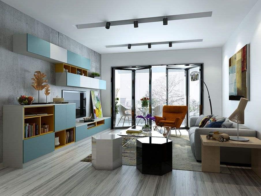 吉林省长春市质监局制定《家具售后团体标准》