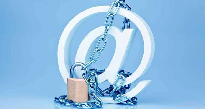 《网络安全法》配套法规 标准指南汇总