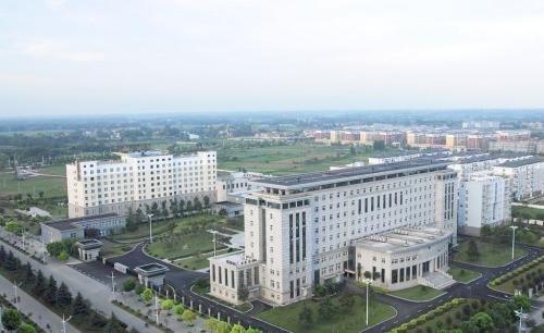 湖北应城7个PPP项目总投资31.1亿元