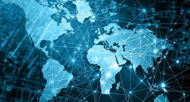 用区块链做网络身份证 能让上网更方便更安全吗