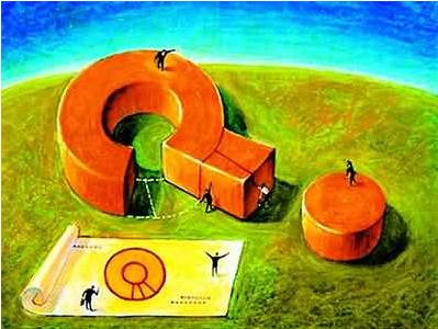 业内政策解读--87号文与政府采购法