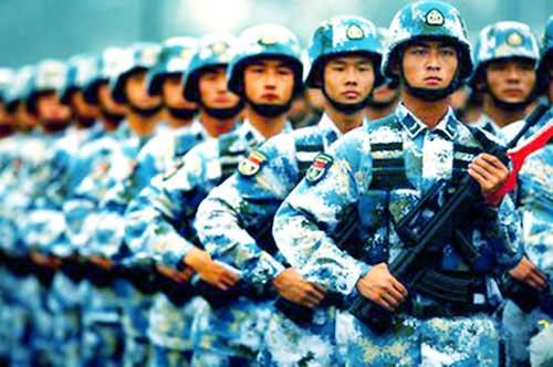 预研预判 提高军队采购效益