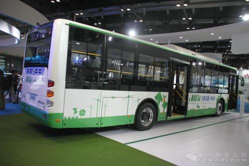 东风天翼公交车.jpg
