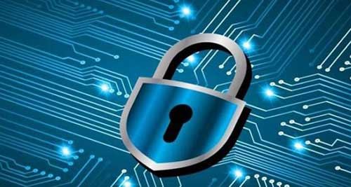 7.51亿网民的网络安全刻不容缓