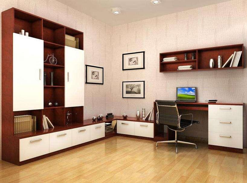 板式家具迎来新机遇 看标准如何说