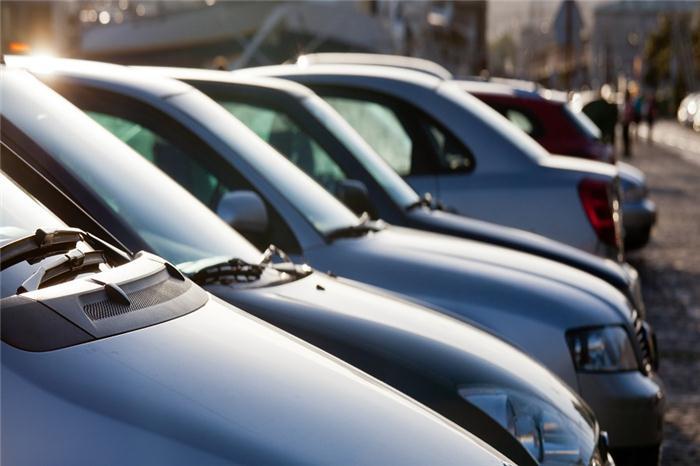 二手车电商扎堆冲击新车市场