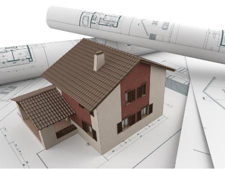 新版《建设工程施工合同(示范文本)》公布