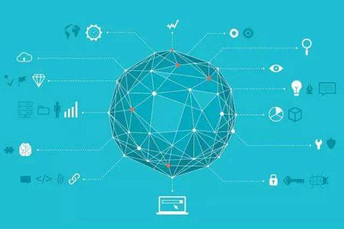 工信部:我国物联网高速发展 规模超9000亿