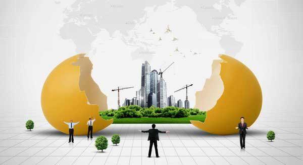 广东:技术创新联盟正式被批准成立