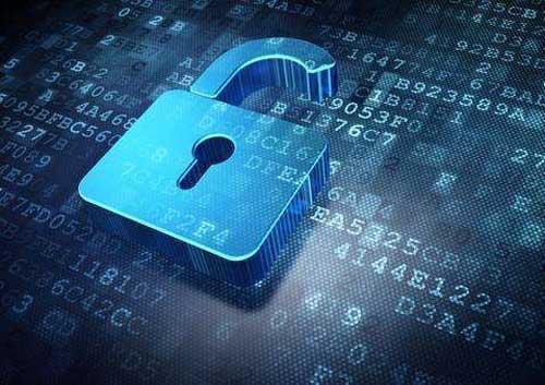 我国网络安全产业增长领跑全球