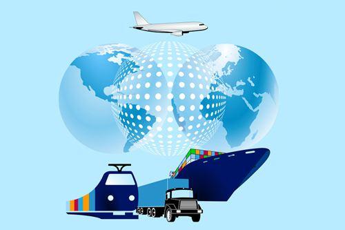 中国物流与采购联合会:我国已成为全球最大物流市场