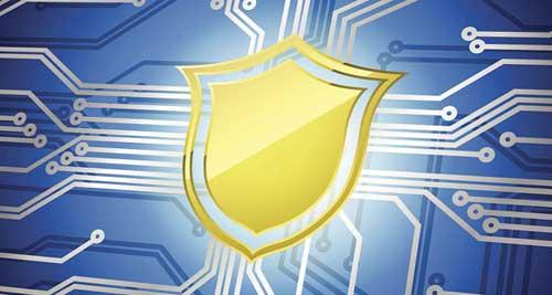 """网络安全法:个人信息的""""守护神"""""""