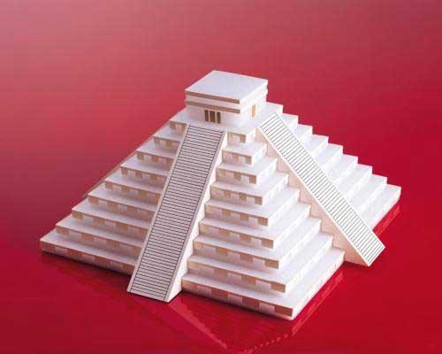 工信部:鼓励支持民营企业参与研发3D打印等关键技术装备
