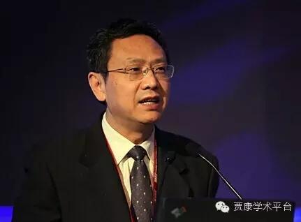 贾康:关于PPP创新中一些重要认识的辨析与探讨