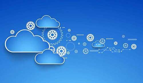 云计算未来之争 公有云、私有云还是混合云?