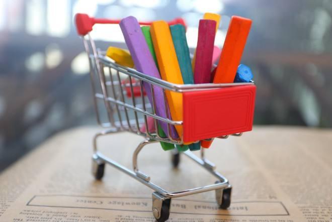 场景化营销能否带给家居行业新的突破?