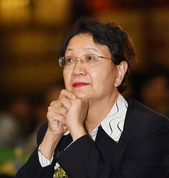钱小瑜:深度解析家具行业发展趋势和环保要求
