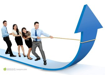 如何提升代理机构执业水准?