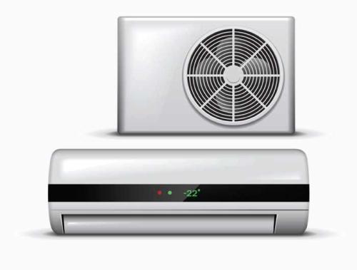 变频中央空调和定频中央空调对比分析
