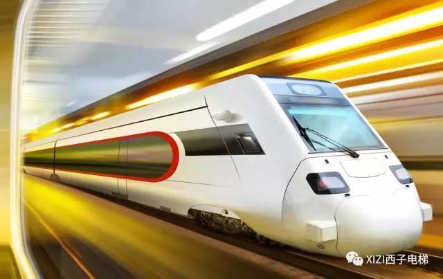 捷报频传丨继宁波地铁 西子电梯再次中标天津地铁